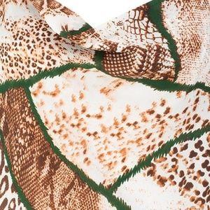 Dresses - Bundle: Matching skirt and top set